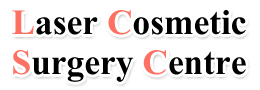 Laser Cosmetic Surgery Centre